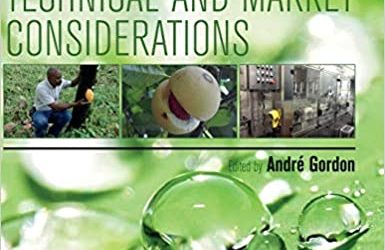 Food Safety and Quality Systems in Developing Countries: Volume III: Technical and Market Considerations, 1st ed, Andre Gordon (editor)